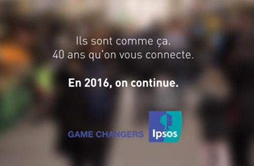 Exemple vœux IPSOS