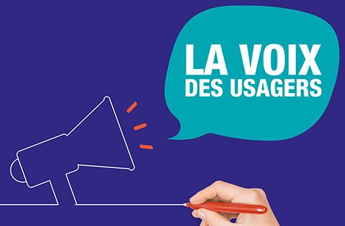 Exemple carte de vœux France ASSOS