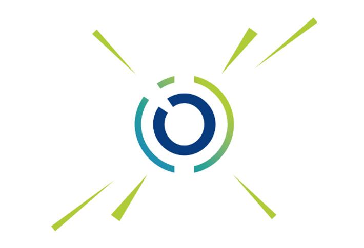 Projet de jeu pour présenter nouveau logo Oncodesign
